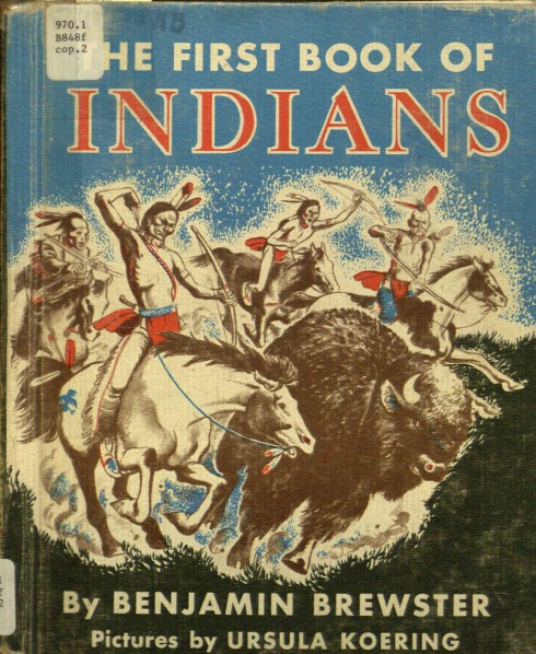 indian cover